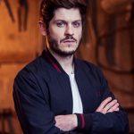 Рамси Болтон из «Игры престолов» попал в третий сезон «Американских богов»