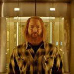 «Разработчики» — свежий тизер фантастического триллера Алекса Гарленд