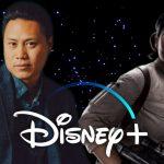 Режиссёр «Безумно богатых азиатов» вызвался снимать сериал для Disney+ про Роуз Тико