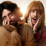 В сети призывают бойкотировать Netflix из-за сатиры про Иисуса-гея