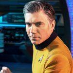 Два новых сериала «Звёздный путь» на подлёте