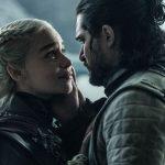 «Игра престолов» должна была завершиться полнометражной трилогией