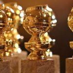 Лауреаты премии «Золотой глобус 2020»: Сериалы