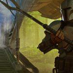 «Мандалорец» — наименее спорный проект франчайза «Звёздные войны»