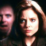 Сериал по мотивам «Молчания ягнят» расскажет о героине Джоди Фостер