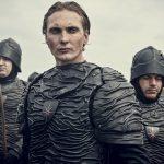 Шоураннер «Ведьмака» пообещала заменить нильфгаардскую броню во втором сезоне