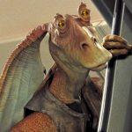 Слух: в сериале про Оби-Вана Кеноби появится известный персонаж из приквелов