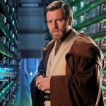 Съёмки сериала про Оби-Вана Кеноби откладываются