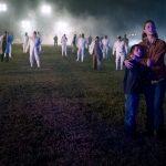 «Удивительные истории» — первый кадр и подробности сериала Стивена Спилберга для Apple TV+