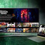 В этом году Netflix потратит рекордную сумму на создание оригинального контента