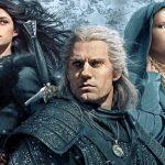 Во втором сезоне шоураннер «Ведьмака» обещает линейный сюжет и персонажей нетрадиционной ориентации