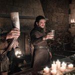 Звезда «Игры престолов» может составить компанию Генри Кавиллу в «Ведьмаке»