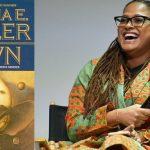 Amazon займётся сериалом по роману «Рассвет» об афроамериканке-спасительнице мира