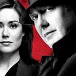 «Чёрный список» продлён на восьмой сезон