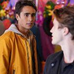 Disney+ избавился от сериала по гейской мелодраме «С любовью, Саймон»
