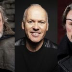 Netflix предложил роль Весемира в «Ведьмаке» Марку Хэмиллу, Майклу Китону и Мадсу Миккельсену