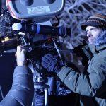 Режиссёр «Куба» снимет несколько эпизодов «Противостояния» Стивена Кинга