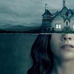 Съёмки второго сезона «Призраков дома на холме» Майка Флэнегана завершены