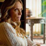 Тони Колетт сыграет в женском триллере от Netflix
