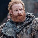 Тормунд из «Игры престолов» официально пополнил актёрский состав второго сезона «Ведьмака»