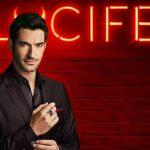 У «Люцифера» появился шанс на шестой сезон