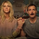 Уилл Форте и Кейтлин Олсон займутся ремонтом в комедии «Вверх тормашками» от Quibi