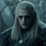 Cinesite выпустила ролик о своей работе над 1 сезоном «Ведьмака»