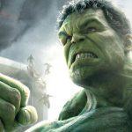 Марк Руффало беседовал с Marvel о появлении в сериале «Женщина-Халк»