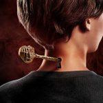 Netflix официально оформил сериалу «Ключи Локков» второй сезон
