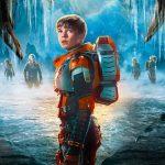 Netflix продлил сериал «Затерянные в космосе» на третий сезон
