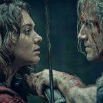 Постановщиком боевых сцен во втором сезоне «Ведьмака» станет участник Блавикенской резни