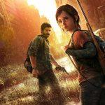 Создатель «Чернобыля» готовит для HBO экранизацию игры The Last Of Us