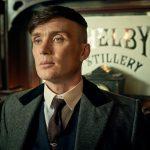 Съёмки 6 сезона «Острых козырьков» отложены из-за COVID-19