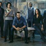 Выяснилась дата выхода пятого сезона «Слепого пятна»