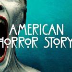 «Американская история ужасов» Райана Мёрфи получит спин-офф
