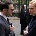 Чарли Кокс отказался от других ролей в ожидании четвёртого сезона «Сорвиголовы»