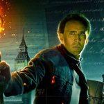 Disney готовит сериал по киносерии «Сокровище нации»
