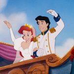 Есть ли жизнь после свадьбы? — в работе сиквел «Русалочки» о несчастной в браке героине