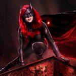 Исполнительница главной роли Руби Роуз ушла из «Бэтвумен»