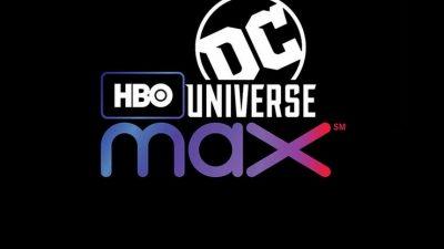 Исследование выявило главный козырь HBO Max, и это не «Друзья»