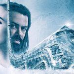 Многосерийный триллер «Сквозь снег» получил официальное место в таймлайне оригинала
