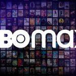 Невразумительный старт HBO Max — в 44 раза меньше скачиваний, чем у Disney+