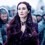 Звезда «Игры престолов» вспоминает восьмой сезон и неблагодарных фанатов-экстремистов
