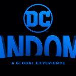 Как Comic-Con, только лучше — анонсирован масштабный онлайн-конвент DC