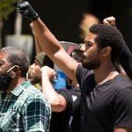 Сотни чернокожих творцов требуют от Голливуда построить «лучший мир»