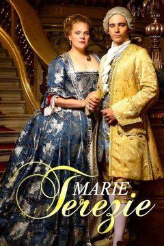 Мария Терезия. Женщина на войне / Maria Theresia
