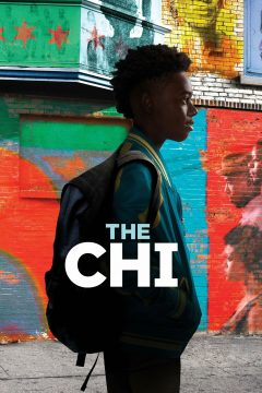 Чи / The Chi
