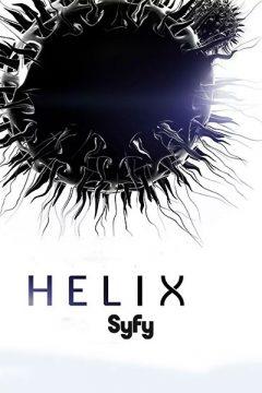 Спираль / Helix