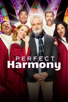 Идеальная гармония / Perfect Harmony