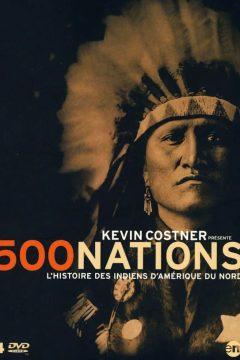 500 наций / 500 Nations